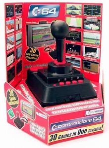 C64 DTV