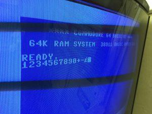 Assy 250469 Rev. 4 #2 repair log