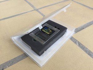 Commando Arcade EasyFlash game for the Commodore 64 on breadbox64.com