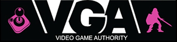 Video Game Authority Commodore 64 games on breadbox64.com