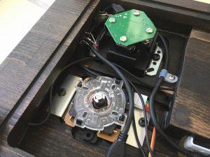 Xbox adaptive controller ultrastik 360. breadbox64.com